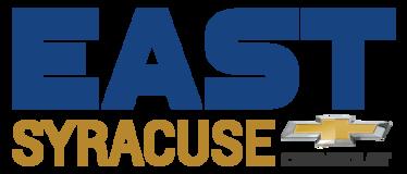 East Syracuse Chevrolet