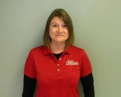 Melissa Dutch Dodge Service