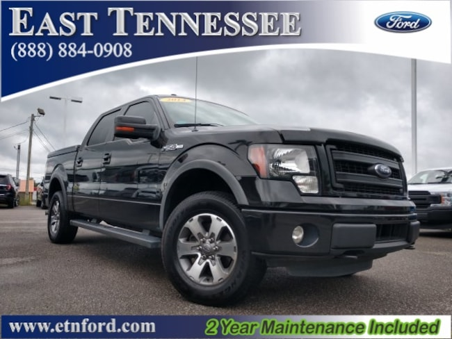 2014 Ford F150 For Sale >> Used 2014 Ford F 150 For Sale At Victory Automotive Group