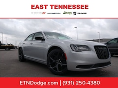 2020 Chrysler 300 TOURING Sedan 2C3CCAAG2LH193908