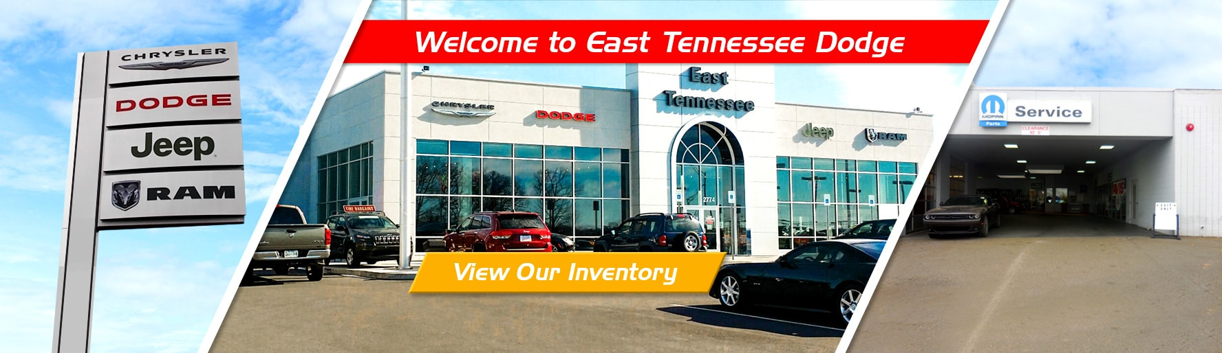 east tennessee dodge chrysler jeep ram new used car dealer in crossville. Black Bedroom Furniture Sets. Home Design Ideas