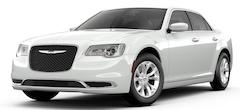 New 2019 Chrysler 300 for sale in Crossville