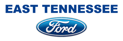 East Tennessee Ford