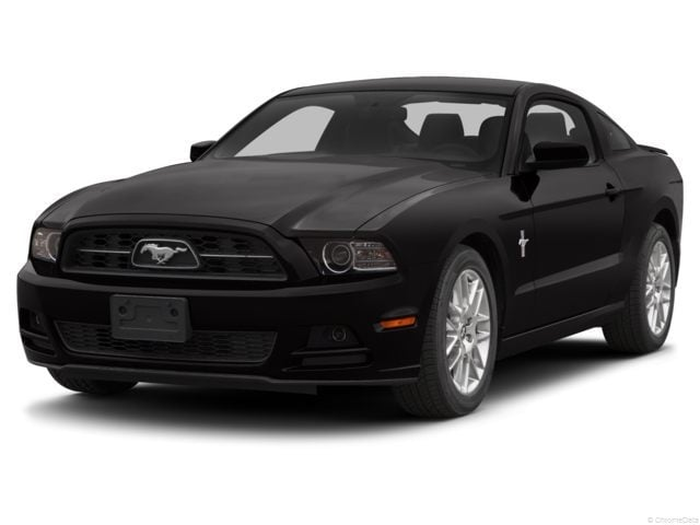 Ford Dealership In Knoxville Tn Best Image FiccioNet - Knoxville ford dealers