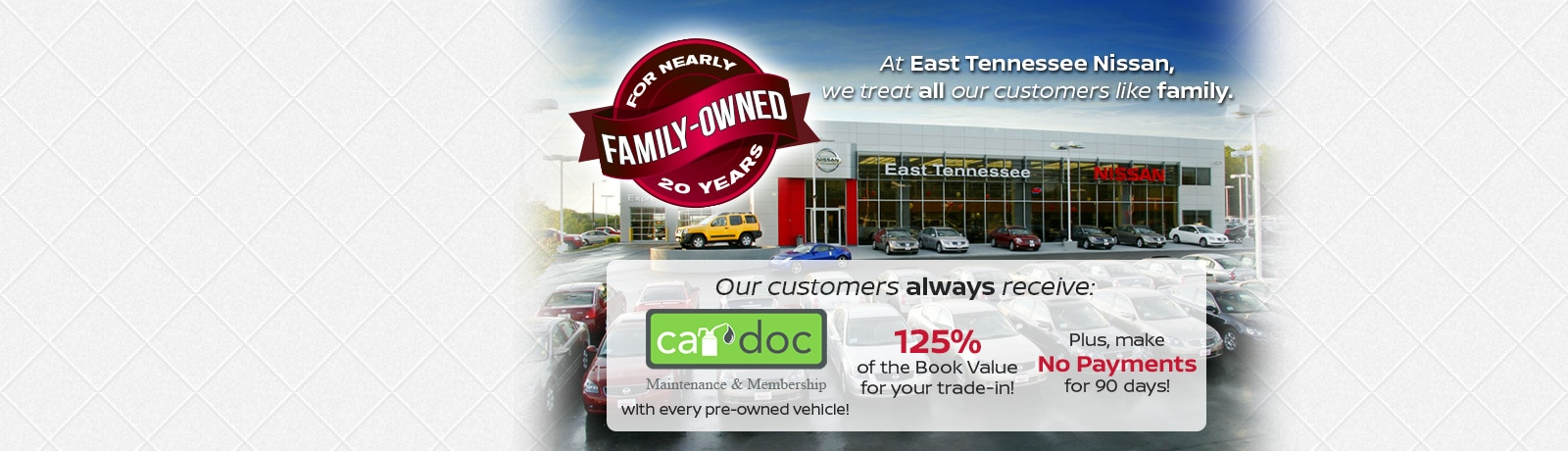 east tennessee dodge new used pre owned car. Black Bedroom Furniture Sets. Home Design Ideas