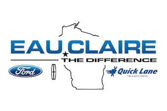 Eau Claire Ford Lincoln