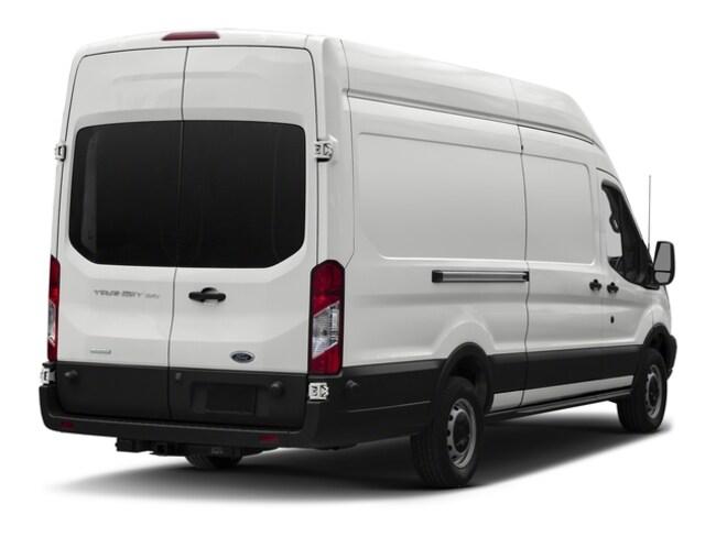 new 2017 ford transit 250 for sale at eby ford sales inc vin 1ftyr3xgxhkb31188. Black Bedroom Furniture Sets. Home Design Ideas