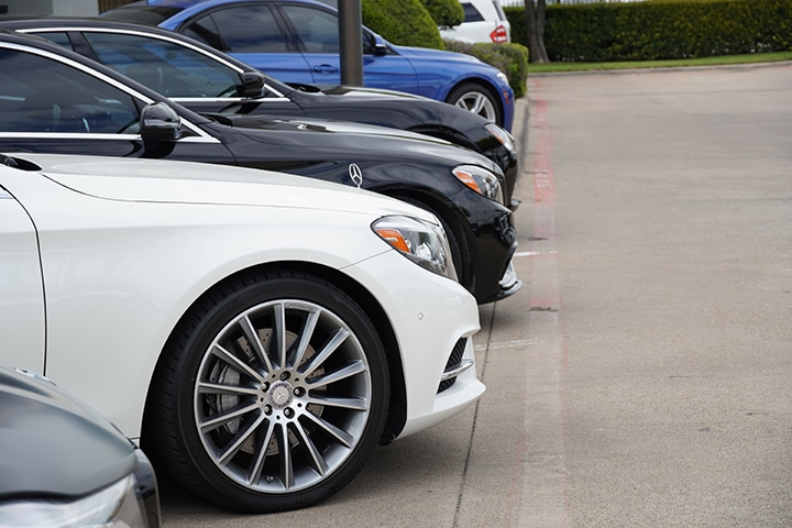 Used Luxury Cars Dallas Fort Worth Area Mercedes Benz Bmw