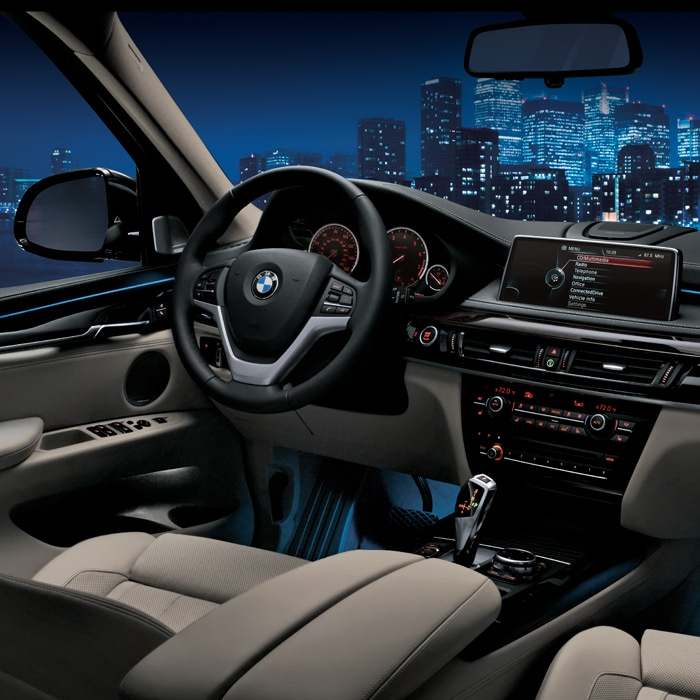 Used BMW X5 in Carrollton, TX