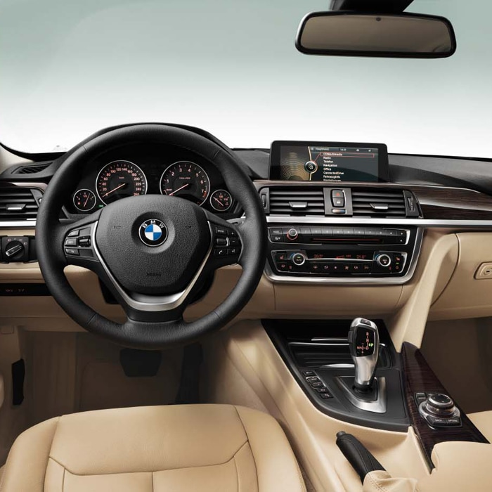 Used BMW 3 Series in Carrollton, TX