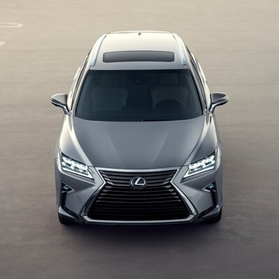Used Lexus RX in Carrollton, TX
