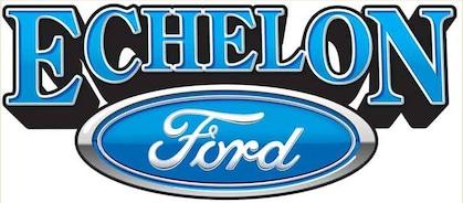 Echelon Ford