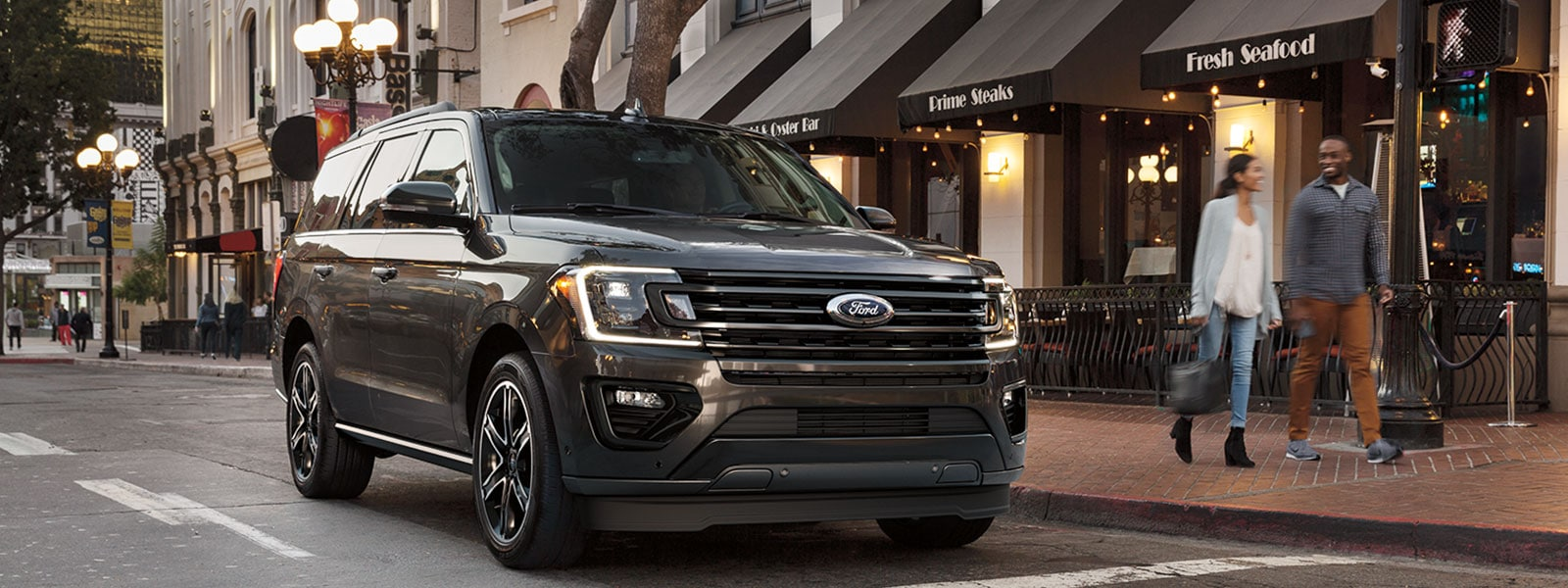 Ford Dealers Nj >> 2019 Ford Expedition Echelon Ford Local Ford Dealership In Nj