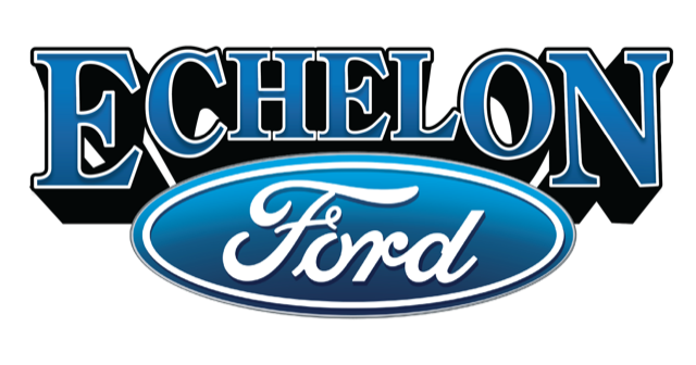 Echelon Ford | South Jersey Ford Dealership | Stratford NJ