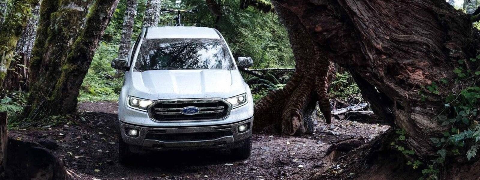 Ford Dealers Nj >> 2019 Ford Ranger Echelon Ford Ford Dealer In Nj