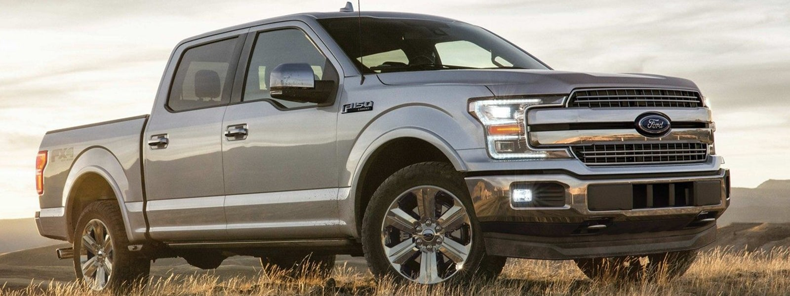 Ford Dealers Nj >> 2019 Ford F 150 For Sale Echelon Ford Local Ford Dealer In Nj