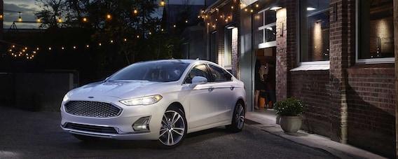 Ford Fusion Lease Deals >> Ford Fusion Lease Deals Echelon Ford My Ford Dealership Nj