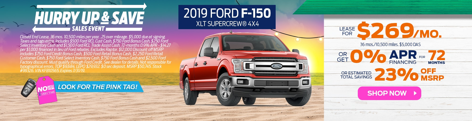 Ford Dealers Nj >> Monthly Specials Echelon Ford Ford Dealers Near Me