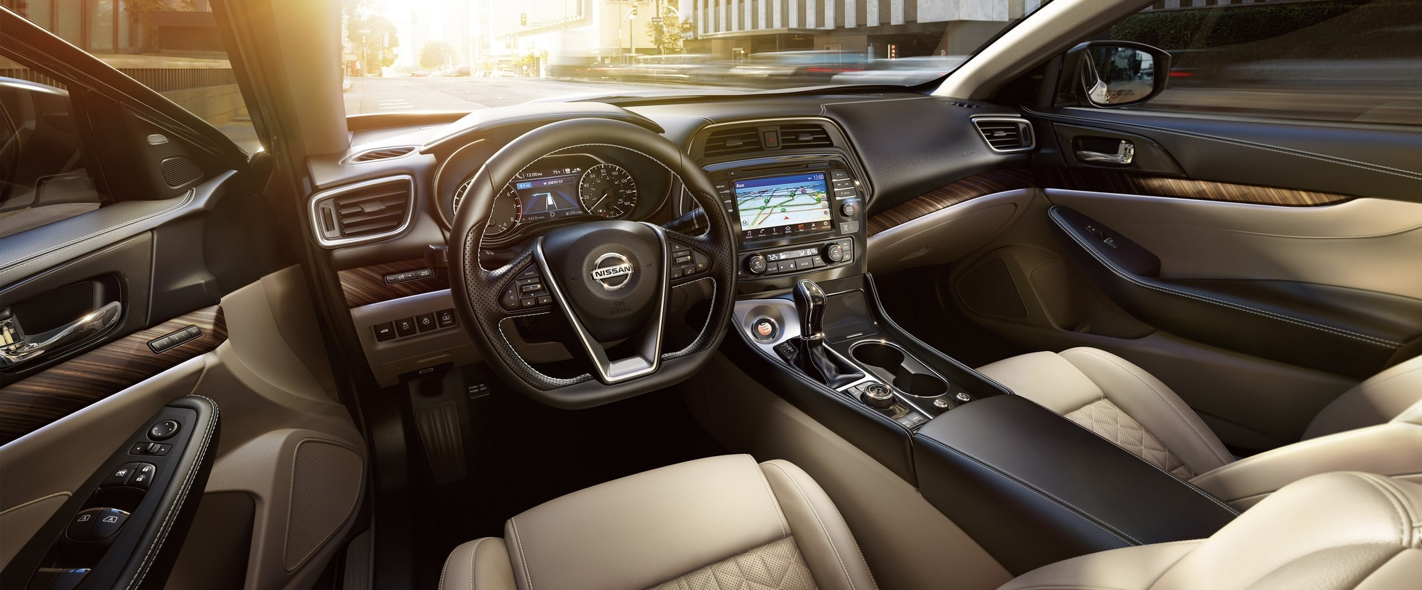 2016 Nissan Maxima Interior Lighting Package Best Accessories Home 2018