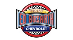 Ed Bozarth Chevrolet Aurora
