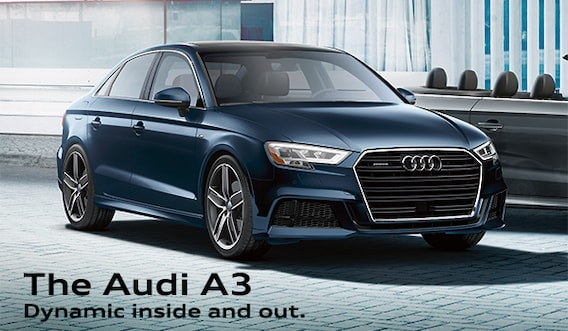 Audi Fort Collins New Audi Dealership In Fort Collins CO - Audi a3 e tron lease