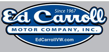 Ed Carroll Motor Company Inc.