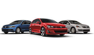 Ed Carroll Motor Company Inc. | Volkswagen Dealership in Fort Collins