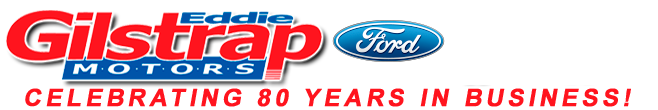 Eddie Gilstrap Motors Inc.