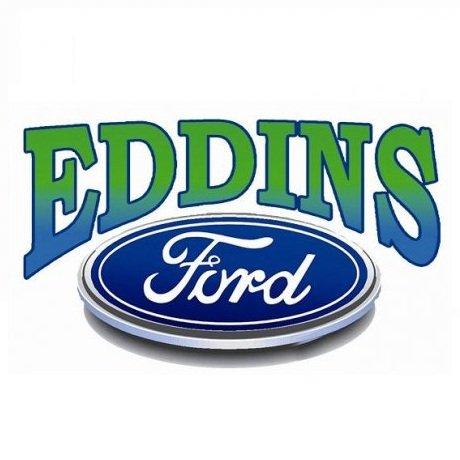 Eddins Ford Detailing
