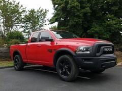 2019 Ram 1500 SLT Truck
