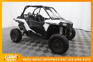 2014 Polaris XP1000