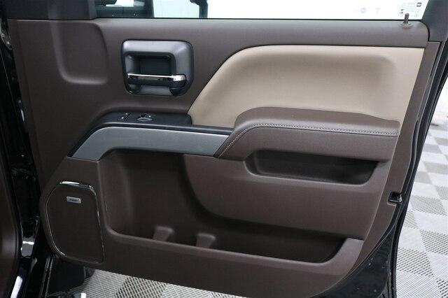 New 2019 Chevrolet Silverado 2500HD For Sale | Wichita KS