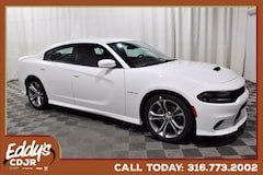 2021 Dodge Charger R/T R/T RWD