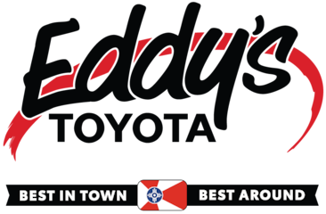 Eddy's Toyota of Wichita