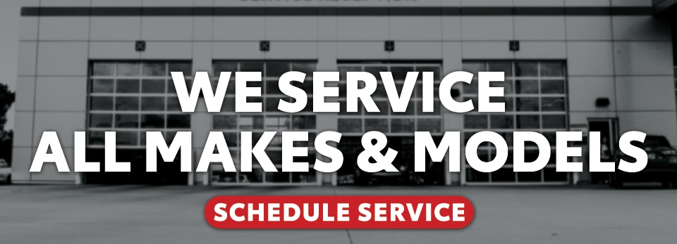 Toyota Service Appointment >> Service Appointment Eddy S Toyota Of Wichita
