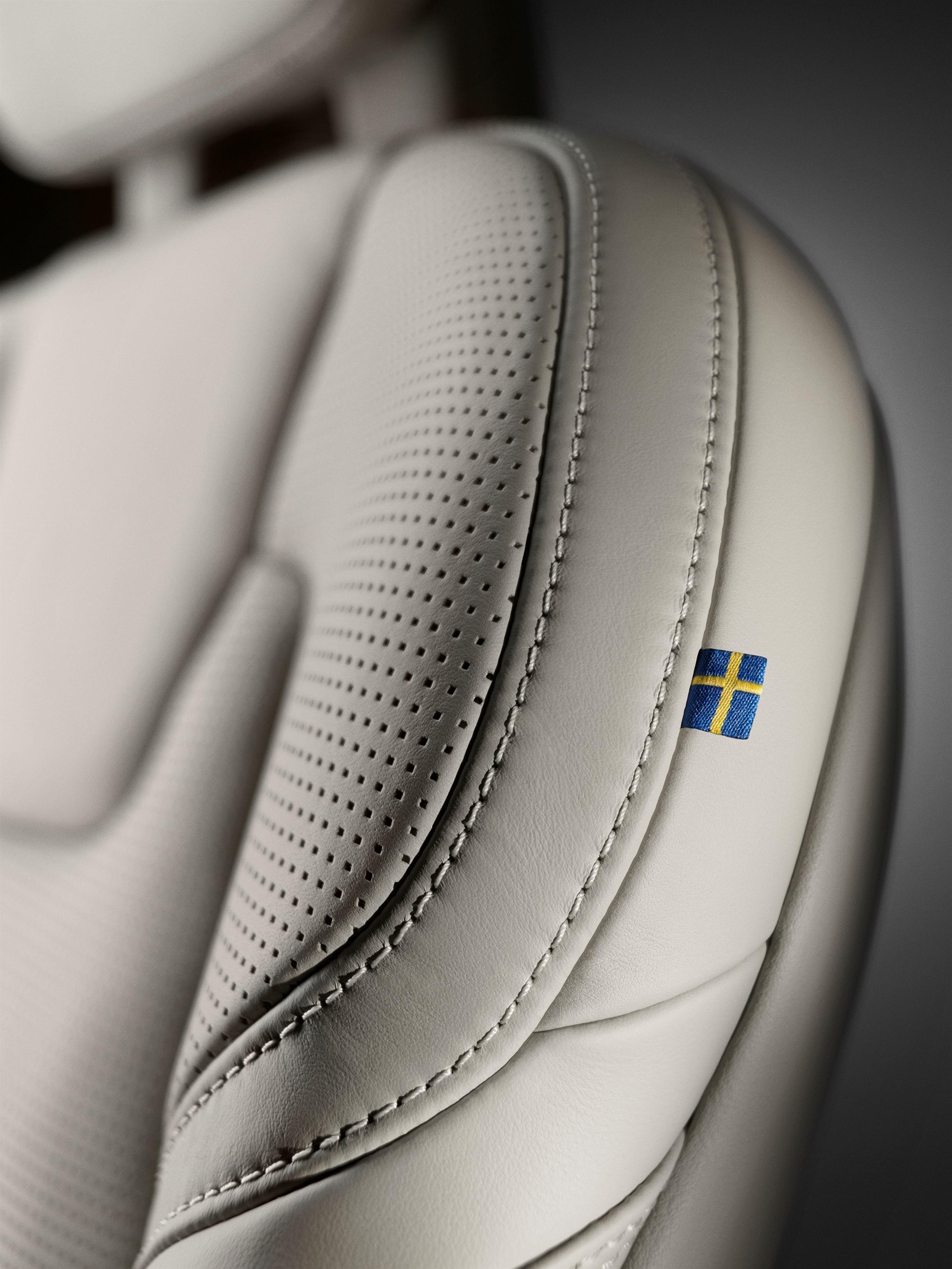 New 2018 2019 Volvo Used Car Dealer