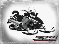 2018 POLARIS 550 INDY LXT ES PAINTED