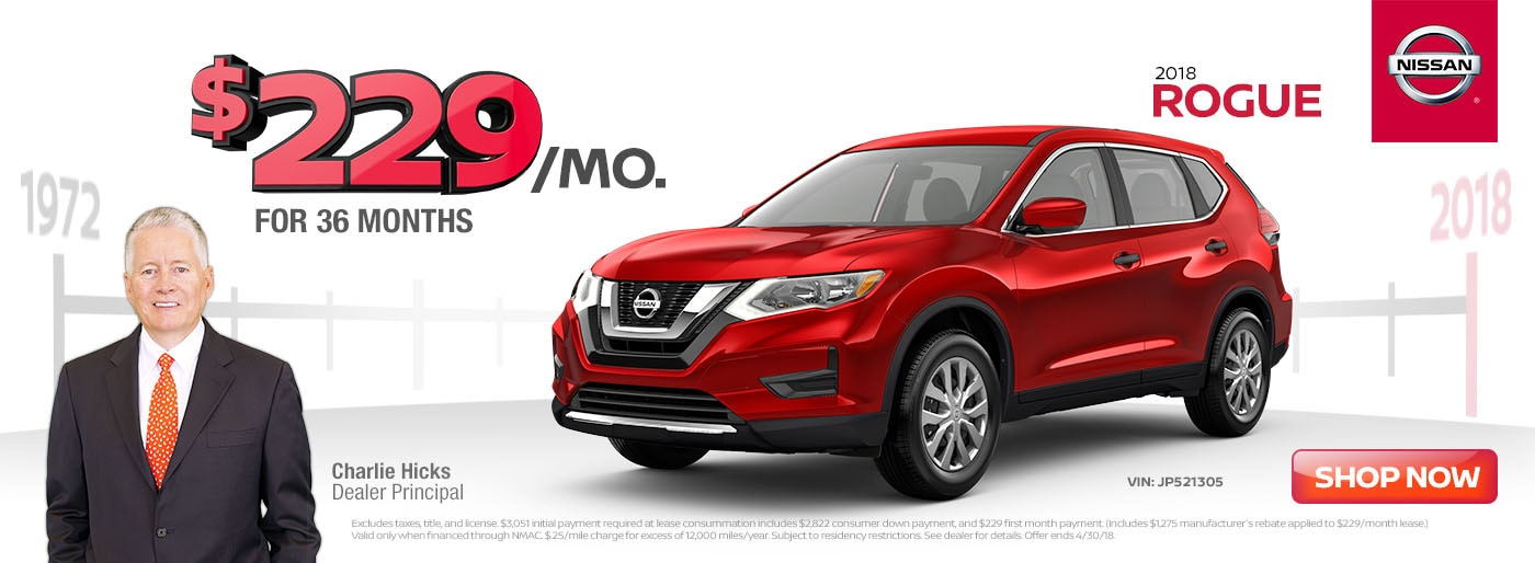 Nissan Dealers In Delaware >> Ed Hicks Nissan Best Car Price 2020