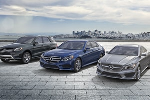 Ed Hicks Imports New Mercedes Benz Dealership In Corpus Christi Tx