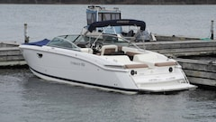 Boat Inventory | HUCKS MARINE & RESORT