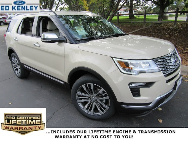DYNAMIC_PREF_LABEL_AUTO_NEW_DETAILS_INVENTORY_DETAIL1_ALTATTRIBUTEBEFORE 2018 Ford Explorer Platinum SUV