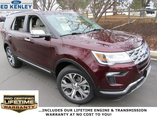 DYNAMIC_PREF_LABEL_AUTO_NEW_DETAILS_INVENTORY_DETAIL1_ALTATTRIBUTEBEFORE 2019 Ford Explorer Limited SUV