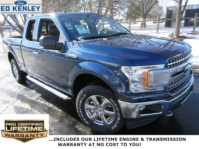 DYNAMIC_PREF_LABEL_AUTO_NEW_DETAILS_INVENTORY_DETAIL1_ALTATTRIBUTEBEFORE 2018 Ford F-150 XLT Truck