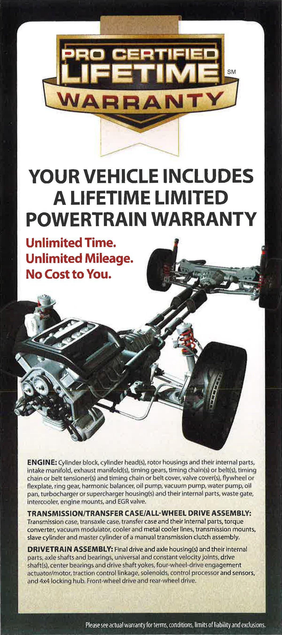 Contact Us & Ed Kenley Ford | New Ford dealership in Layton UT 84041 markmcfarlin.com