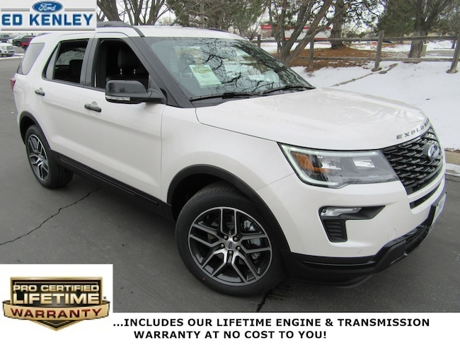 DYNAMIC_PREF_LABEL_AUTO_NEW_DETAILS_INVENTORY_DETAIL1_ALTATTRIBUTEBEFORE 2019 Ford Explorer Sport SUV