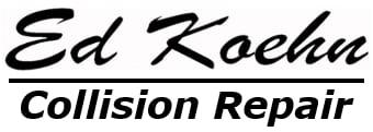 Ed Koehn Collision Center