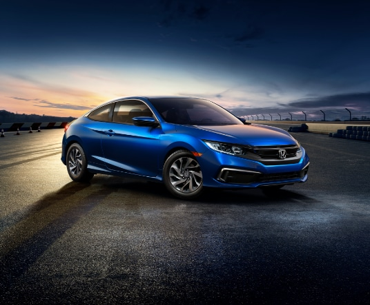Honda Dealership Indianapolis >> Buy Or Lease A New Honda Civic For Sale In Indianapolis