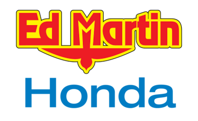 Used Cars for Sale in Indianapolis, Indiana | Ed Martin Honda