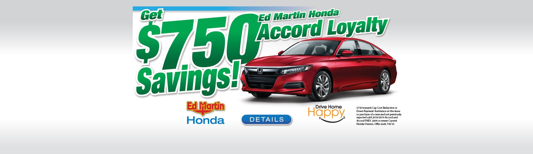 Honda Dealership Indianapolis >> Indianapolis S Ed Martin Honda New And Used Honda Cars
