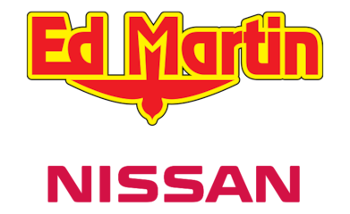 True Market Value >> Get The True Market Value Of Your Car Ed Martin Nissan